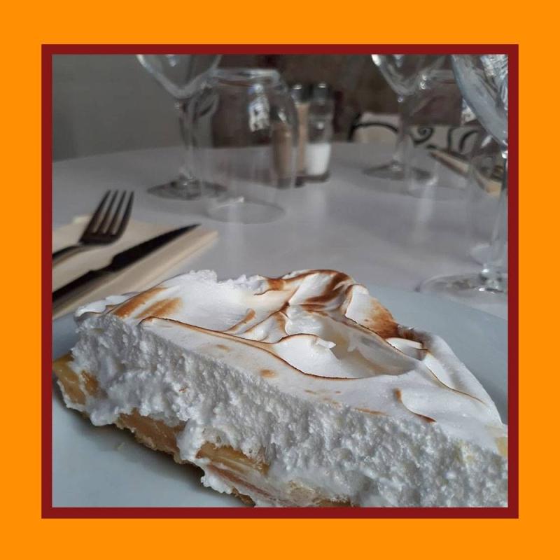 Restaurant - L'etc - Marseille